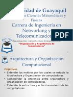 OAC_UnidadI