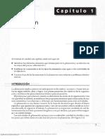 Huerta_Cap.1_Planeacion.pdf