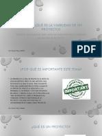Ideas_01_FP