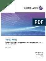 MSS-8MSS-4 Outdoor ODU300  MPT-HC  MPTHC.pdf