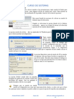 POWERPOINT2007_GUIA02