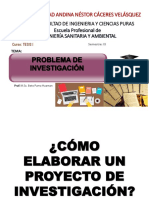 01 - Planteamiento y definicion del problema.pdf