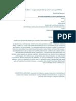 FormatoPortafolio (1)