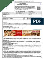 Dhanbad to Howrah.pdf