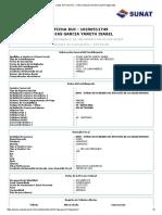 SUNAT Operaciones en Linea  obstetra 2017.pdf