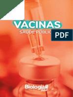 eBook Vacinas BiologiaTotal