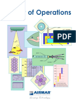 Theory-of-Operations-AIRMAR.pdf