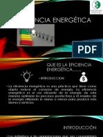 EFICIENCIA ENERGETICA.pptx