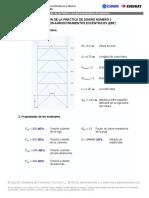 Am b5 Py Pr3-Diseño Ebf Solucion