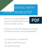 Get Started.pdf