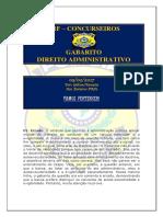 3 Direito Administrativo Gabarito PRF.pdf
