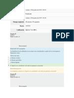 353169955-quiz-2-SEM-GRAD.pdf
