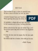 SV_Poem_04_Cheyney.pdf