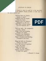 SV_Poem_03_Carew.pdf