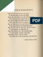 SV_Poem_06_Ficke.pdf