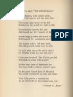 SV_Poem_01_Burns.pdf