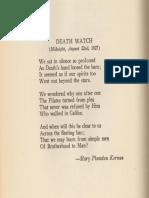 SV_Poem_08_Kernan.pdf