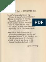 SV_Poem_09_Kreynborg.pdf