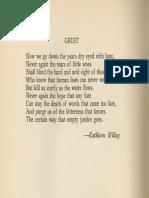 SV_Poem_13_K_Millay - copia.pdf