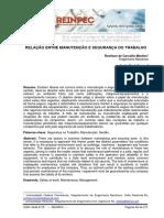 311-554-1-SM.pdf