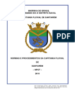 npcf.pdf