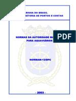 normam13_0.pdf
