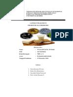 Cover Pro&Prebiotik