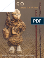 KongoAcrossWatersChapter2013.pdf