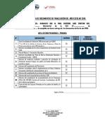 1.Entrega Doc, Año Escolar Primaria-2018-Ugel Huamalíes