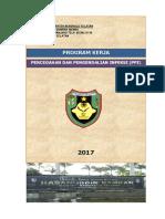 Cover Program Kerja Ppi