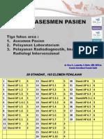 371547730-AP-Snars-2018.pdf