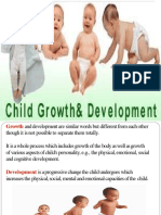 Principles of Growth and Development-converted