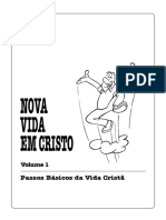portuguese-vol-1.pdf