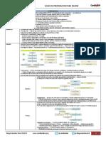 1.Bioquimica-Cardiodata-2013.pdf