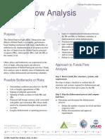 13.2EN Funds Flow Analysis Final V1 1