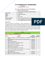 CMC  Question Bank.pdf