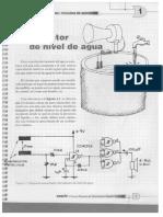 96488815-cekit-electronica-digital-circuitos-de-aplicacion-by-thirdlife.pdf