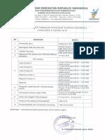 Jadwal_A2_2018.pdf