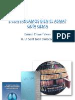 Control del ASMA.ppt
