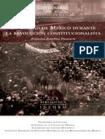 cdMexDuranteLaRevolucion C1.pdf