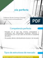 Int. Economa Primera Parte