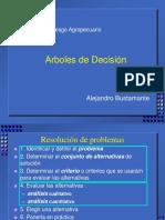 Arbdec (1)