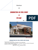 article_BAR JURISDICTION OF COURTS.pdf