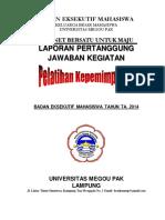 Dokumen.tips Laporan Pertanggung Jawaban Ldk