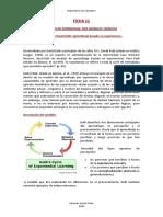 21232827-Ficha-121-Estilos-de-Aprendizaje.pdf