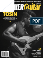 Premier Guitar 022017
