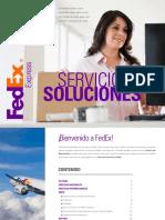 ServiceGuide ESP Mx