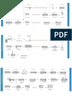 PIPE  JCOE.pdf