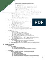 4_Reservoir_Fluids.pdf