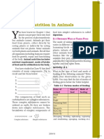 gesc102.pdf